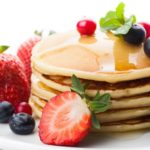 Best places to get brunch in Boston
