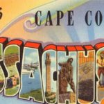 25+ Things to Do in Cape Cod and the Islands