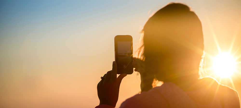 Find the best camera app for every need - from low light scenes to motion + more.