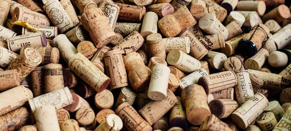 All that wine you think you'll bring back from your French or Italian study abroad program? More like corks from all the wine you DRANK will on study abroad with these tasty programs. Not into wine? No problem, there are also programs on brewing beer, surfing and sustainability, going on safari in Tanzania, and more!