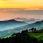 Visit Vietnam this year, an excellent budget travel destination.