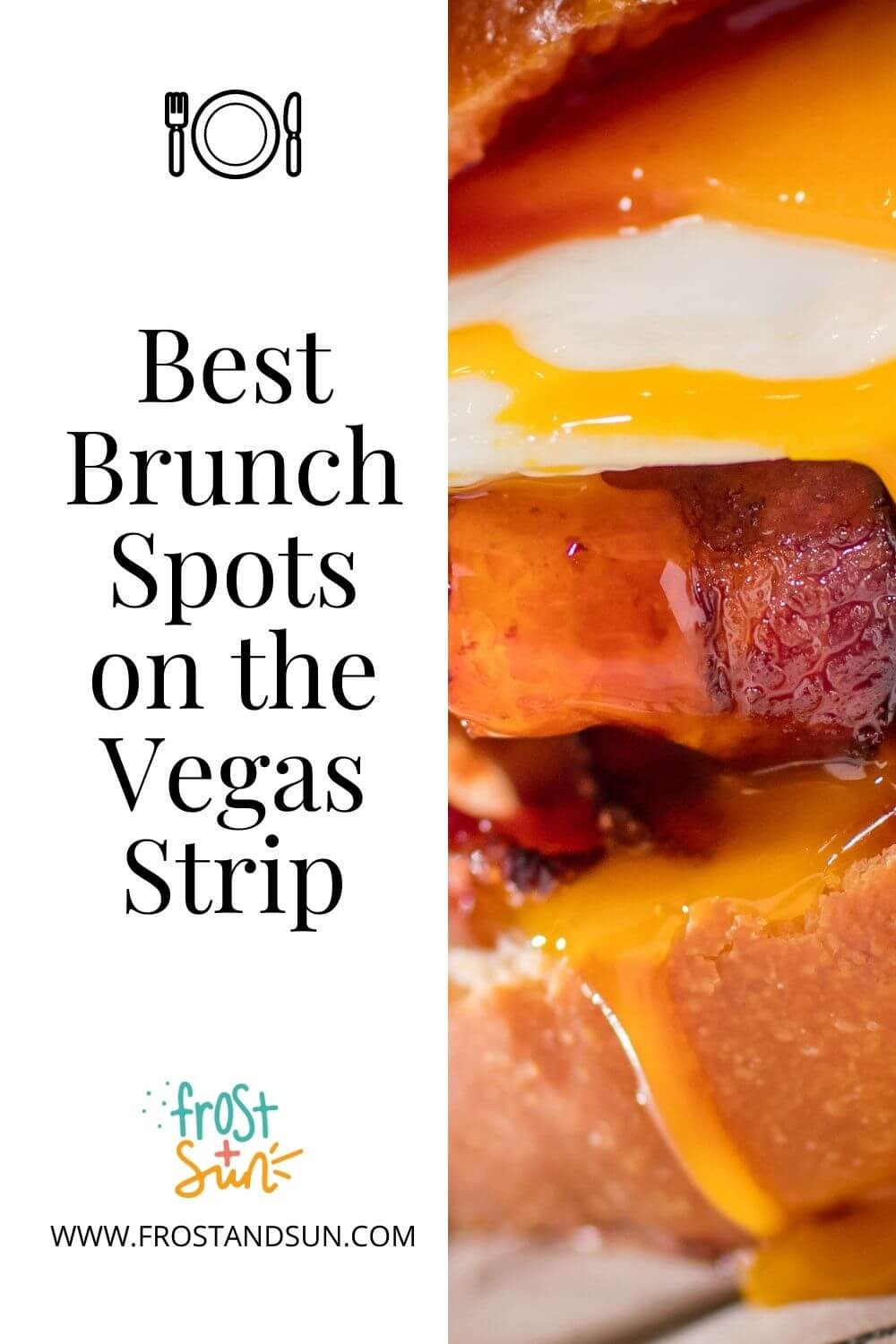 15 Delicious Places to Get Brunch in Las Vegas