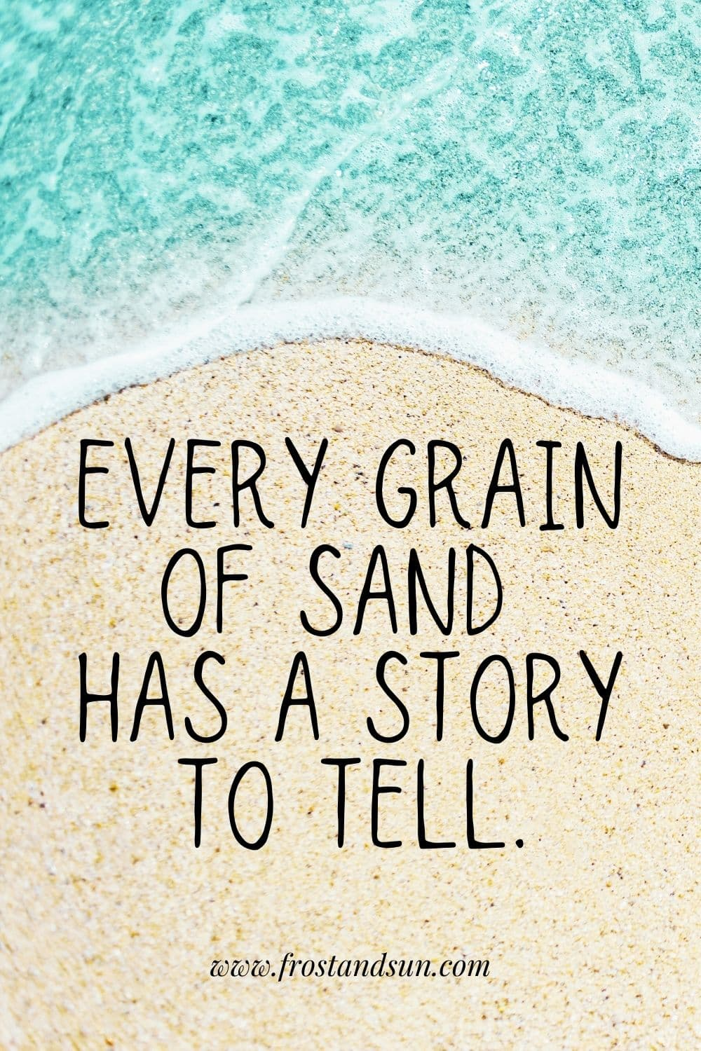 Beach Captions for Instagram: 100+ Fun & Engaging Options