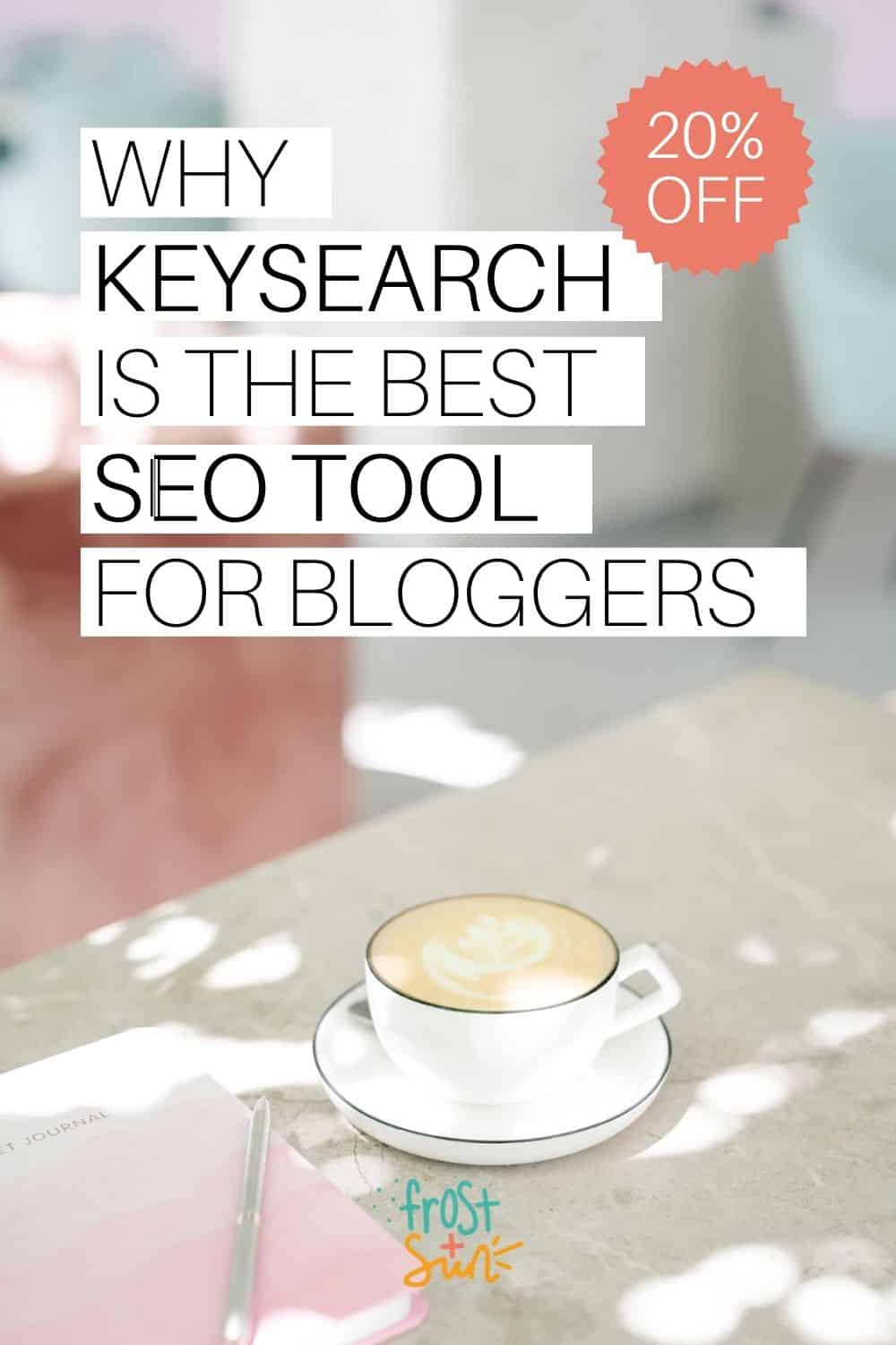 Keysearch Review: Is This SEO Tool Worth it?